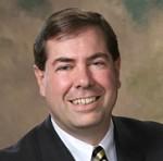 Andrew P. Karamouzis 's Profile Image