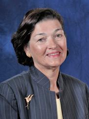Grace D. Moran 's Profile Image