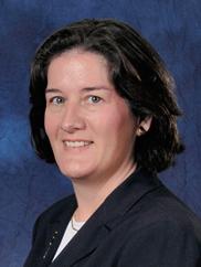 Siobhan E. Moran 's Profile Image
